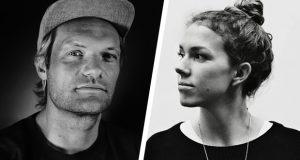 PREMIERE — Till Von Sein & Meggy – Ricky On Charlie (Original Mix) [Suol] [MI4L.com]