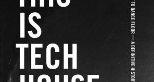 This Is Tech House VA – Toolroom Records