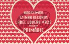 Tzinah Records – Label Lovers #028 mixed by Primărie [MI4L.com]