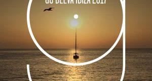 Ibiza 2017 V.A. [Go Deeva Records]