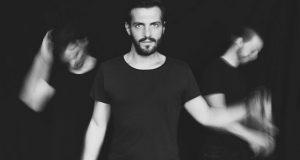 PREMIERE — GHEIST – Kolibri (Original Mix) [Exploited] [MI4L.com]