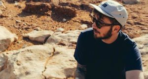 PREMIERE — Kieran Apter – Eivissa (Original Mix) [Anima Somnis] [MI4L.com]