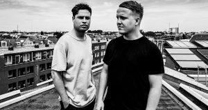 PREMIERE — Prunk & Chris Stussy – Tunnelvision (Original Mix) [PIV Records] [MI4L.com]