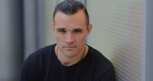 West Coast Podcast 054: Justin Marchacos [MI4L.com]