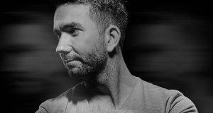 PREMIERE — Nonfiction & Thomas Garcia – I Like It Better (Kovaxx Remix) [House of Hustle] [MI4L.com]