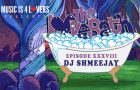 The LoveBath XXXVIII featuring dj ShmeeJay [MI4L.com]