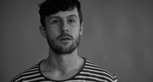 PREMIERE — Joseph Ashworth – Dominika (Original Mix) [Get Weird] [MI4L.com]