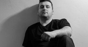 PREMIERE — Horatio – Cala De Evissa (Robot Needs Oil Remix) [Revolucion Records] [MI4L.com]