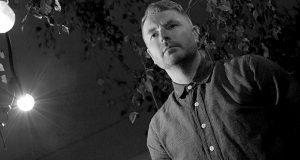 PREMIERE — Martin Iveson – Leave Me Here (Jimpster Remix) [Lazy Days Recordings] [MI4L.com]