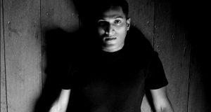 PREMIERE — Dilee D – Odyssey (Original Mix) [Neverest Records] [MI4L.com]