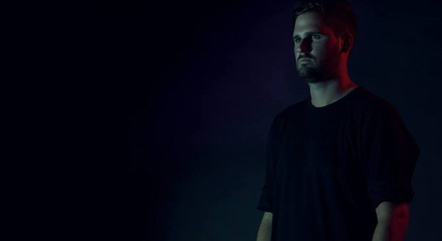 PREMIERE — Edu Imbernon & Droog – Lucent (Original Mix) [Culprit] [MI4L.com]
