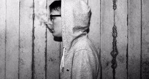 PREMIERE — Noise Frenzy – Like Dat (Jay Robinson Remix) [Strangelove] [MI4L.com]