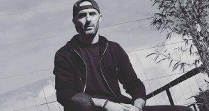 PREMIERE — Martin Ikin – La Tanya (Original Mix) [Toolroom Records] [MI4L.com]