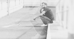 PREMIERE — Basti Grub – Move On (Original Mix) [Aprapta Music] [MI4L.com]