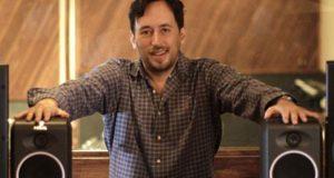INTERVIEW: Juan Hoerni from LA [MI4L.com]