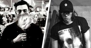 PREMIERE — Gerry Gonza & Juany Bravo – Bandwidth (Original Mix) [Lapsus Music] [MI4L.com]