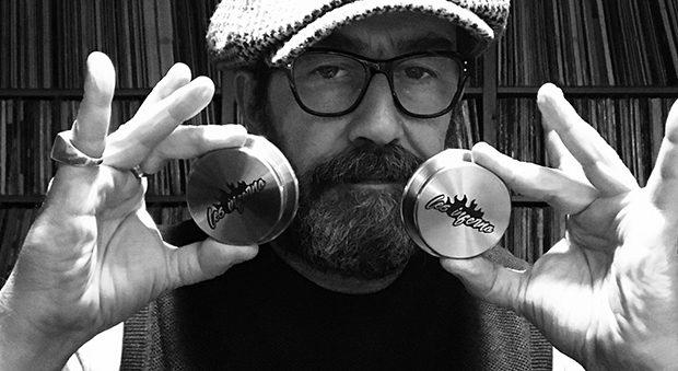 PREMIERE — Les Inferno – What Do You Think (Original Mix) [Samosa Records] [MI4L.com]