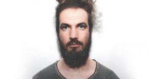 PREMIERE — Monkey Safari – Energie (Original Mix) [Hommage] [MI4L.com]