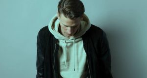 PREMIERE — Eli Brown – Eastern Jam (Original Mix) [Toolroom] [MI4L.com]
