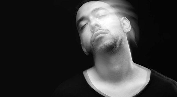 PREMIERE — Gil Montiel – Vertigo (Original Mix) [Culprit] [MI4L.com]