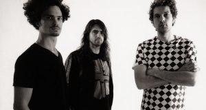 PREMIERE — N/UM – Induction (Original Mix) [Ninetofire] [MI4L.com]
