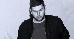 PREMIERE – Tian Karl – Verdict (Original Mix) [Roush Label] [MI4L.com]