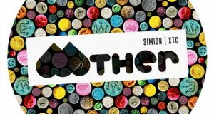 PREMIERE — Simion – XTC (Original Mix) [Mother Recordings] [MI4L.com]