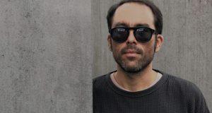 West Coast Podcast 057: Robbie Akbal [MI4L.com]