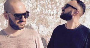 PREMIERE — LongPlay – We The People (Ruff Stuff Remix) [RM Records] [MI4L.com]