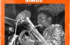 Mowgan – O Pa Mi Titi Deabe ft Jah Baba (Armonica Remix) [MoBlack Records] [MI4L.com]