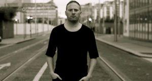 PREMIERE — Hybrasil – Tau Ceti (Original Mix) [OFF Recordings] [MI4L.com]